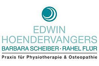 Logo+Physiotherapie+Hoendervangers.jpg
