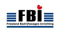 FBI logo groter1.jpg