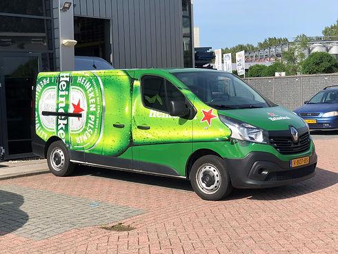 Heineken%20bestickering%20oktober%20BIW%