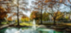 161128_fall_campus_0171.jpg