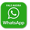 whatsapp_fixbt.png
