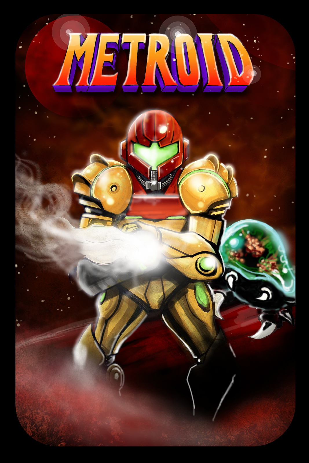 METROID_POSTER_LOWRES