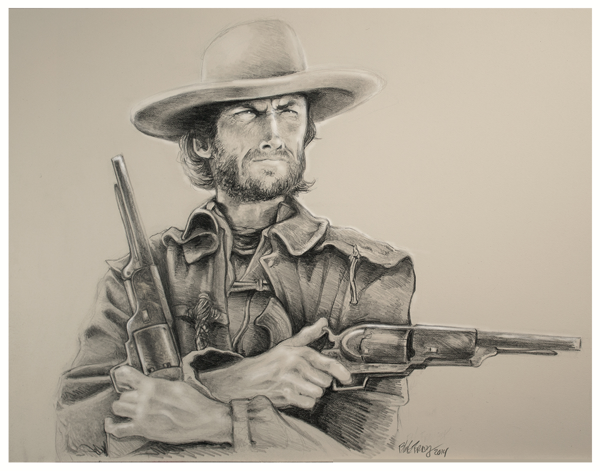 Josey Wales_PRINT_LOW RES