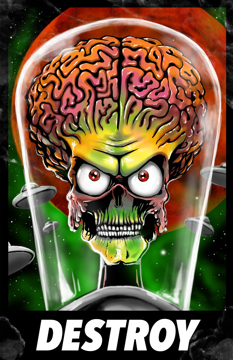 MARS ATTACKS_Low Res
