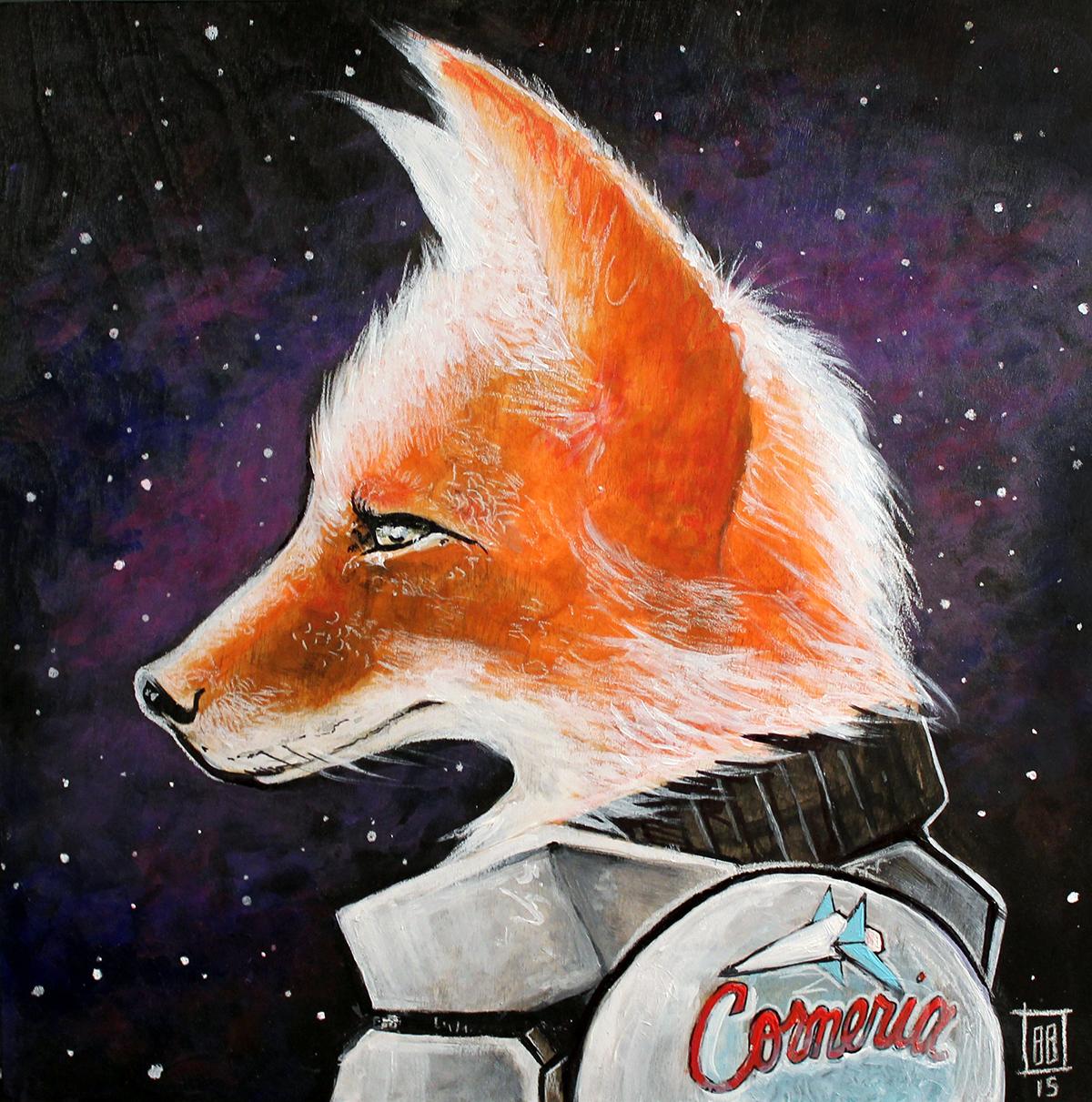 StarFox_HIGHRES