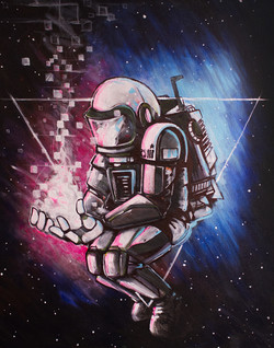 RocketMan_PRINT_LOWRES