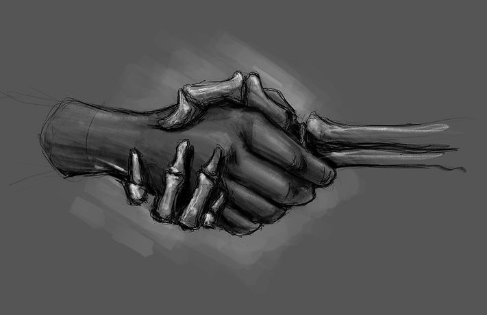 shake hands with fate.jpg
