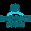 ng-dangsu-logo.png