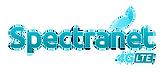 spectranet-logo (1).png