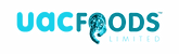 uac-foods-02-Recovered.png