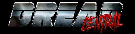 dread-central-logo.png