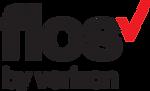 1280px-Verizon_Fios_logo.svg.png