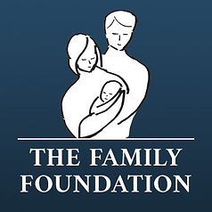 Family Foundation of VA logo.jpg