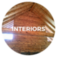 Interiors - Link to page