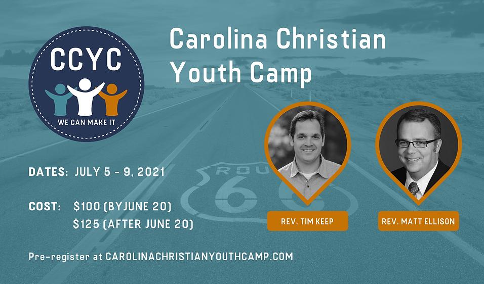 CCYC  Camp Info Web.png