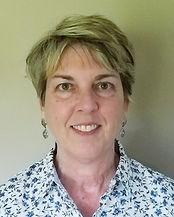 Kathy Hoover Pic .jpg