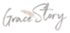 GS Logo- Two Color- Horizontal.png