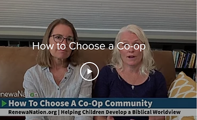 How to Choose a Co-op - Cover Photo.png