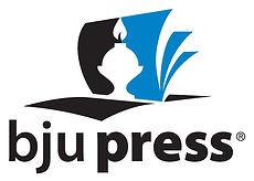 BJU logo.jpg