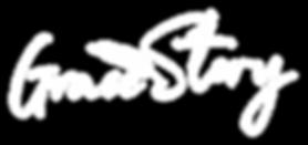 GS Logo- White- Horizontal.png