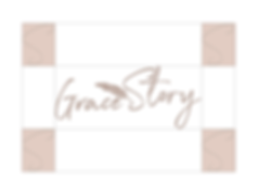Grace Story - Logo Clear Space.png