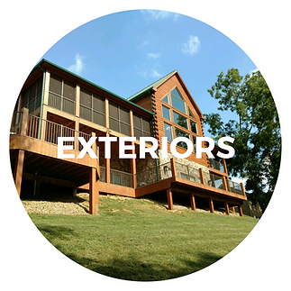 Exteriors - link to page