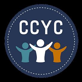FINAL CCYC Logo (2).png