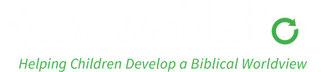 RenewaNation-Logo-WHITE-&-GREEN.png