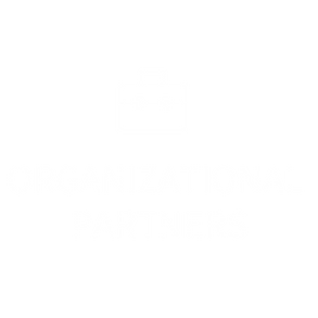 Ministry Partners Graphics (4).png
