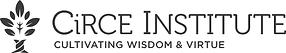 Circe Institute logo (2).png