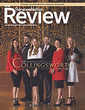 Cover_The Review_2020_i1_Collingsworth S