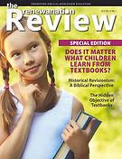 Cover_The Review_SPECIAL EDITION 2019_v11 i1.jpg