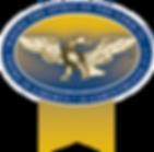 FACE-Website-Logo-White-Ribbon.png