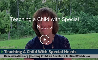 Special Needs - Cover Photo.png