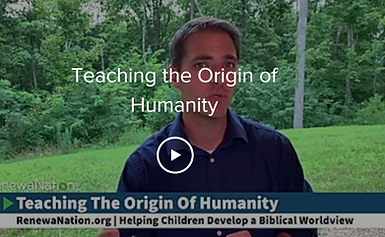 Origin of Humanity - Cover Photo.png