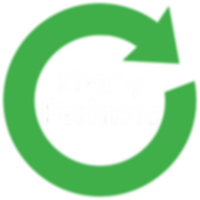 Ministry Partners Graphics (9).png