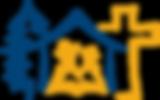 mache-2018-logo150.png