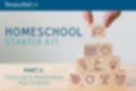 RAN Homeschool Video - Covers (1).png