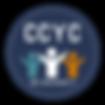 FINAL CCYC Logo.png