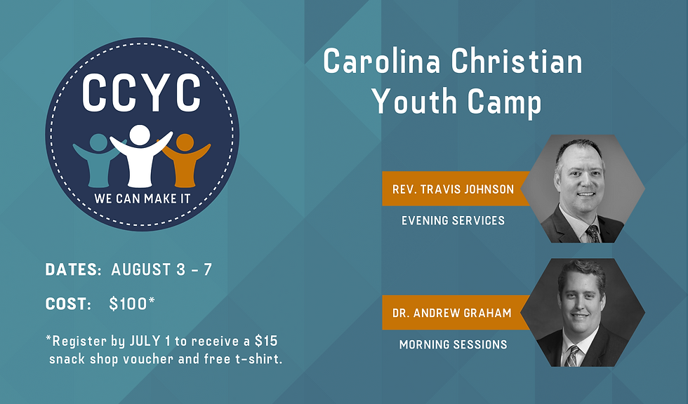 CCYC _ Camp Info Web.png