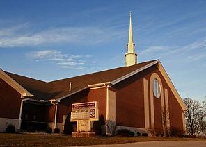 Faith-Mission-Church-Bickel_edited.jpg