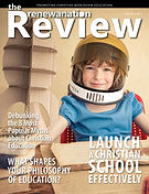 small_THE REVIEW FALL 2016 v8 i2 - COVER.jpg