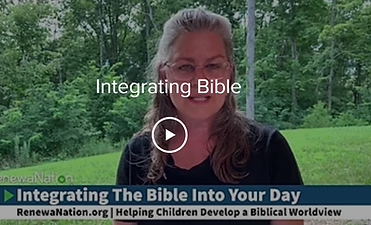 Integrating Bible - Cover Photo.png