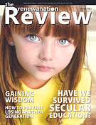 The Review FALL 2017 v9 i2_COVER (1).jpg