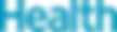 health-logo-blue.png