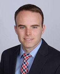 Clay Martin.JPG