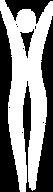 Logo_w-o_text_white.png