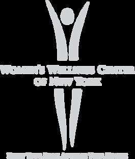 logo_alternate_grey.png