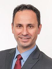 Dan Moreira Hofstra Northwell Urology