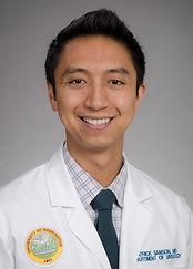 Patrick Samson Hofstra Northwell Urology